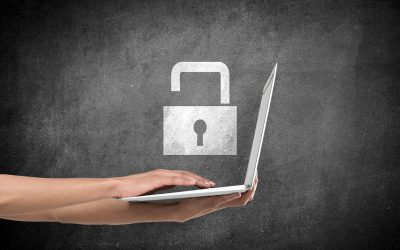 Mandatory data breach notifications – are you ready?
