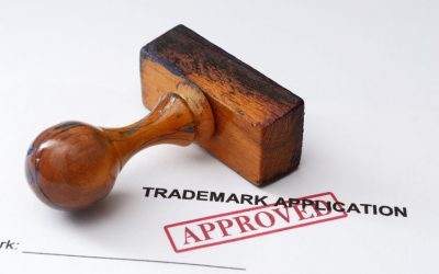 How important are trade marks to your business?