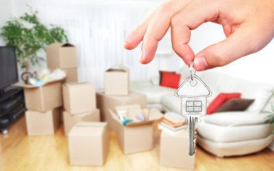 Are you a landlord?