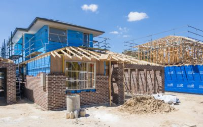 High Court to consider a builder's claim for reasonable value of work done