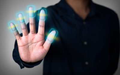 Biometric data – know your rights and responsibilities