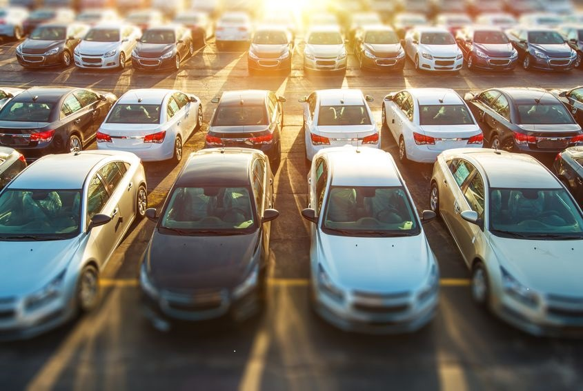 Changes to the franchising code for motor vehicle dealerships