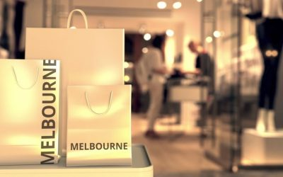 The top 7 changes to Victorian Retail Leasing